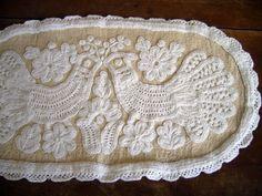 Hungarian Embroidery, Hungary, Romania, Costumes, Stitch, Patterns, Handmade, Needlepoint, Blue Nails