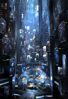 Guardians_of_the_Galaxy_Concept_Art_Atomhawk_CollecterRoom_SetExtension