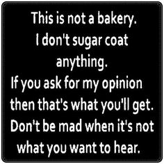 Took the words out of my mouth ! Love Quotes Funny, Great Quotes, Quotes To Live By, Inspirational Quotes, Random Quotes, Hurt Quotes, Awesome Quotes, Funny Sayings, Super Quotes