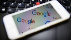 Voici comment voir tout ce que Google sait sur vous (et paramétrer votre profil)