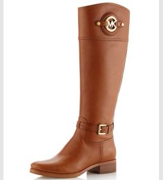 e7d3893cce622 Buy michael kors ugg boots   OFF77% Discounted
