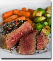 Real-food-paleo-What to eat and not eat. Try for 30 days...called the Whole 30