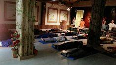 Record Holder, Soul Healing, Naturopathy, World Records, Appreciation, Centre, Meditation, Workshop, Yoga