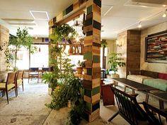 新宿のカフェ!おしゃれで一人でもくつろげる超おすすめ店は? | 旬な話題の最前線!必見トレンド情報