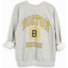 44666f7ea Don t need any more bruins gear necessarily but I like this