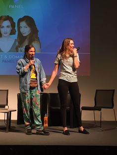 Kat Barrell, Katherine Barrell, Dominique Provost Chalkley, Waverly And Nicole, Something Awful, Lgbt Love, Buffy, Supergirl, Girl Pictures