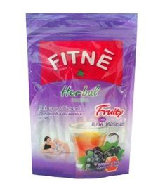 Fitne Herbal Infusion Black Currant Flavored 15 sac Get Free Herbal lozenges -- You can get additional details at the image link. Herbal Weight Loss, Weight Loss Tea, Lose Weight, Snack Recipes, Snacks, Black Currants, Herbalism, Healthy Lifestyle, Healthy Living
