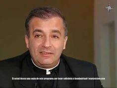 Valores en la familia - Padre Ángel Espinosa de los Monteros - YouTube