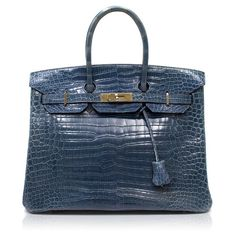 291ff25488cb Sacs à main. Sacs à main Hermès Sacs à main. Joli Closet · Hermes Birkin