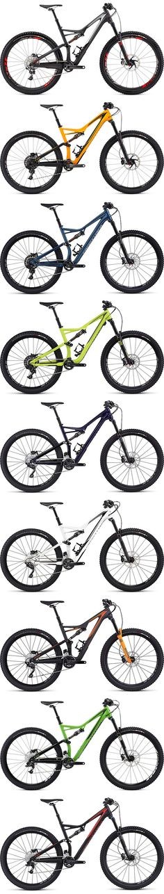 One of the most effective ways to make the right purchase the first time around is to do your research. That's always good advice, but what do you do if you are unsure of where to even start in your search to find the product that will work best for you? Dirt Bike Tattoo, Bicycle Tattoo, Specialized Mountain Bikes, Specialized Bikes, Downhill Bike, Mtb Bike, Best Mountain Bikes, Mountain Biking, Specialized Stumpjumper Fsr