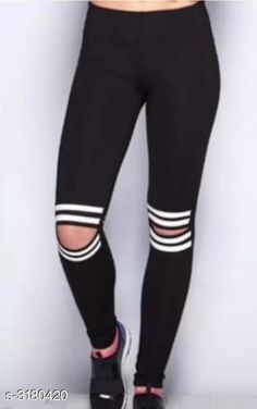 Checkout this latest Bottoms Product Name: *Women Track Pants* Sizes:  26, 28, 30, 32, 34 Country of Origin: India Easy Returns Available In Case Of Any Issue   Catalog Rating: ★4 (282)  Catalog Name: Women Not Available Not Available Track Pants CatalogID_437156 C79-SC1408 Code: 592-3180420-465