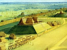 mound builders essay Myths of the mound builders essays: over 180,000 myths of the mound builders essays, myths of the mound builders term papers, myths of the mound builders research paper, book reports 184 990 essays, term and research papers available for unlimited access.