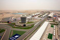 2013 Formula 1 Bahrain Grand Prix Formula 1 Bahrain, Bahrain Grand Prix, Race Tracks, Baseball Field, F1, Circuit, Calendar, To Go, Shots