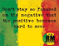 Quote Quotes Rasta Reggae Positive Inspiration Motivation Saying Thoughts Rastafari Proverbs Hugot Success