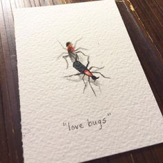 85 Best Art images in 2018   Insects, Textile sculpture, Bugs