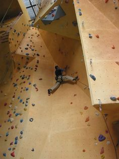 Discover things to do in ST PETERS NSW neighbourhood. Meet your neighbours online, get the latest ST PETERS news & more on Housenet. Indoor Climbing Gym, Climbing Wall, Rock Climbing, Stuff To Do, Things To Do, Networking Websites, The Great Outdoors, The Neighbourhood, Photo And Video