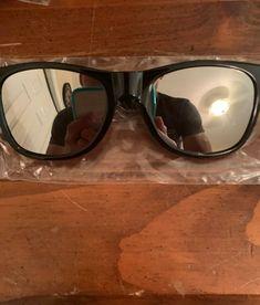 b90e5fd633b Womens Square Cat eye Sunglasses silver lenses Brand New  fashion  clothing   shoes
