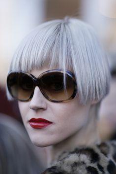 .::Fashion hair::.