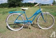 Bicycle for sale, This is a classy, vintage bike. I have other classic bikes available. Americanlisted has classifieds in Augusta, Georgia for new and used bicycles. Bicycles For Sale, Bicycle Girl, Old Bikes, Vintage Toys, Vintage Stuff, Classic Bikes, Vintage Bicycles, The Good Old Days, Back In The Day