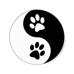I want this as my next tatoo
