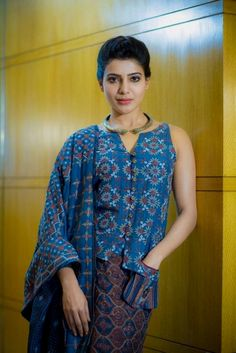 Samantha Ruth Prabhu SMRITI SHRINIWAS MANSMRITI SHRINIWAS MANDHANA - (BORN 18 JULY 1996) IS AN INDIAN CRICKETER WHO PLAYS FOR THE INDIAN WOMENS NATIONAL TEAM. IN JUNE 2018, THE BOARD OF CONTROL FOR CRICKET IN INDIA (BCCI) NAMED HER AS THE BEST WOMENS INTERNATIONAL CRICKETER. IN DECEMBER 2018, THE INTERNATIONAL CRICKET COUNCIL (ICC) AWARDED HER WITH THE RACHAEL HEYHOE-FLINT AWARD FOR THE BEST FEMALE CRICKETER OF THE YEAR. SHE WAS ALSO NAMED THE ODI PLAYER OF THE YEAR BY THE ICC AT THE SAME TIMET AWARD FOR THE BEST FEMALE CRICKETER OF THE YEAR. SHE WAS ALSO NAMED THE ODI PLAYER OF THE YEAR BY THE ICC AT THE SAME TIME PHOTO GALLERY  | OYEHERO.COM  #EDUCRATSWEB 2020-07-17 oyehero.com https://oyehero.com/wp-content/uploads/2018/10/vfe.png