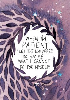 Super Attractor Deck: 52 Affirmation Cards Based on the Bestselling Book Gabby Bernstein's Super Attractor deck offers 52 beautifully illustrated cards featuring mantras from her bestselling book, Super Attractor. Affirmations Positives, Positive Affirmations, Positive Vibes, Positive Quotes, Gratitude Quotes, Words Quotes, Me Quotes, Crush Quotes, Universe Quotes