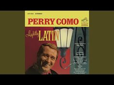 Yesterday - YouTube Perry Como, Rca Records, Ray Charles, To Youtube, Blues, Music, Jazz, Hipster Stuff, Musica