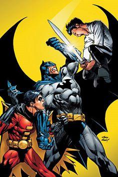 batman+657