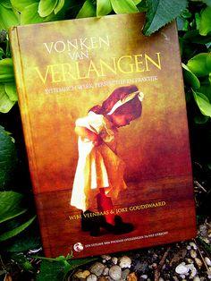 Verlangen en over familie opstellingen Repinned http://www.medischeqigong.com http://www.academ.nl/ #family #constellations