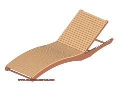 This wooden sun lounger is designed for lounging and relaxation on the beach, by the swimming pool, in the garden or on the terrace. Pool Chairs, Lawn Chairs, Beach Chairs, Lounge Chairs, Wayfair Living Room Chairs, Accent Chairs For Living Room, Blue Velvet Dining Chairs, Yellow Chairs, Swivel Rocker Recliner Chair