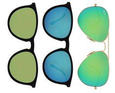 Van Nguyen (@vansunglass) | Stocktwits Cheap Sunglasses, Mirrored Sunglasses, Trendy Fashion, Van, Trendy Outfits, Vans, Moda, Fashion Trends, Vans Outfit