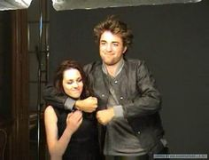 Image detail for - Empire-Photoshoot-behind-the-scenes-twilight-series-2706923-480-368 ...
