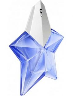 Angel Eau Sucree 2017 Mugler