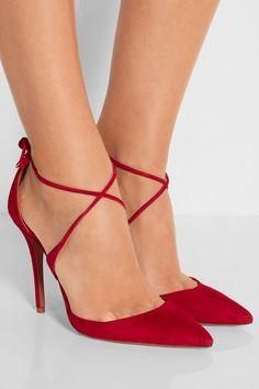 Die 430 Besten Bilder Von Schuhe Heels Beautiful Shoes Und Boots