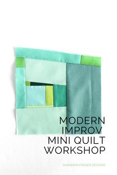 Rotary Cutter, Clean Up, Fabric Scraps, Stitches, Workshop, Quilting, Join, Miniatures, Sewing