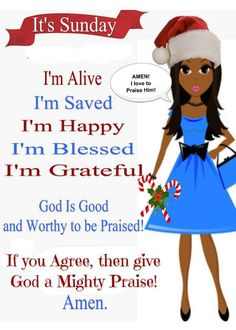 Im Grateful, Im Happy, God Is Good, Good Thoughts, Book Art, Blessed, Good Things, Inspirational, Board