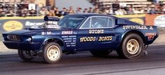 Old Pro Stock Camaros | NHRA Super Stock-Pro Stock-Funny Car drag car pictures. - Page 228 ...