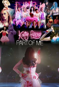 Katy Perry Poster | katy-perry-movie-poster--large-msg-134963473353.jpg?post_id=106496774