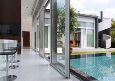 Bukit House Singapore