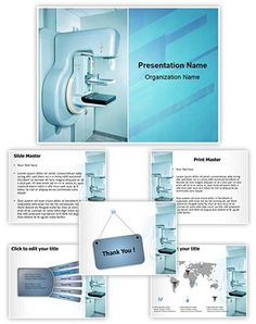 Coronary Stent Powerpoint Presentation Template Is One Of The Best