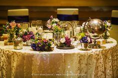 fotograf nunta cristina si vali-43 Wedding Events, Table Decorations, Garden, Design, Home Decor, Pictures, Garten, Decoration Home, Room Decor