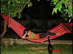De pe Tocuri cu rucsacu-n spate | Povești de Călătorie cu Stil by Cristina Maier Outdoor Furniture, Outdoor Decor, Sun Lounger, The Originals, Places, Home Decor, Chaise Longue, Decoration Home, Room Decor