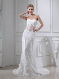 #dream #wedding dress