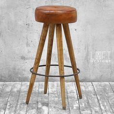 Барный стул 3625 model