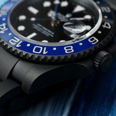Rolex Gmt Master, Rolex Watches, Label, Accessories, Black, Black People