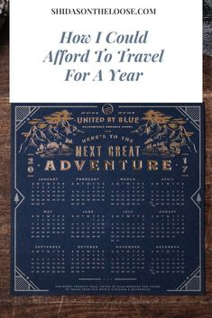 Adult Gap Year Grown Up Gap Year Sabbatical Career Break Saving For A Gap Year Saving Money For Travel Travel Advice, Travel Tips, Solo Travel, Travelling Tips, Travel Hacks, Travel Destinations, Travel For A Year, Bucket List Holidays, Sabbatical