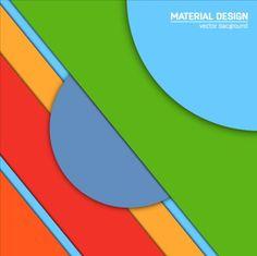 Modern material design background vector 13 - https://gooloc.com/modern-material-design-background-vector-13/?utm_source=PN&utm_medium=gooloc77%40gmail.com&utm_campaign=SNAP%2Bfrom%2BGooLoc