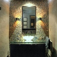 27 Best Stone Accent Walls Images Stone Accent Walls