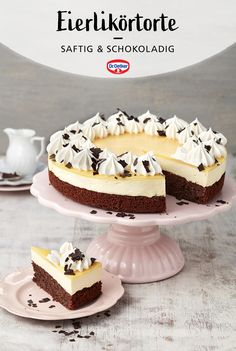 Cake Recipes, Snack Recipes, Snacks, Mary Recipe, Food Cakes, Food Cravings, Healthy Desserts, Vanilla Cake, Cheesecake