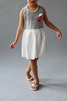 the | eloie | dress